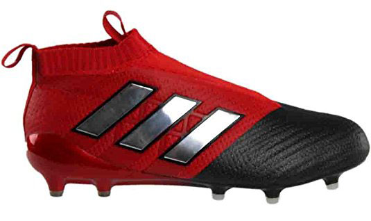 adidas-Mens-Ace-17+-PureControl-FG-Soccer-Cleats