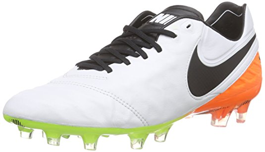 Nike Tiempo Legend - Best Cleat for Defenders