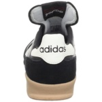 adidas-copa-mundial-wide-indoor-soccer-shoes-1