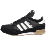 adidas-copa-mundial-wide-indoor-soccer-shoes