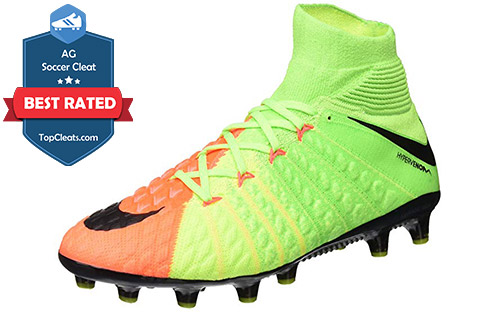 Nike-Hypervenom-III-AG-Soccer-Cleats-Best-Rated