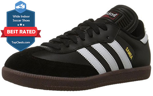 adidas-Performance-Mens-Samba-Classic-Wide-Indoor-Soccer-Shoes