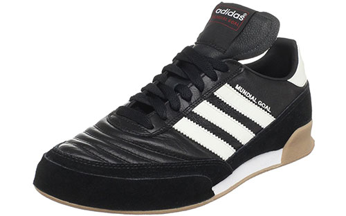 adidas-copa-mundial-wide-indoor-soccer-shoes-