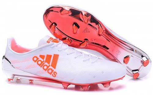 adidas adizero 88g lightest cleats